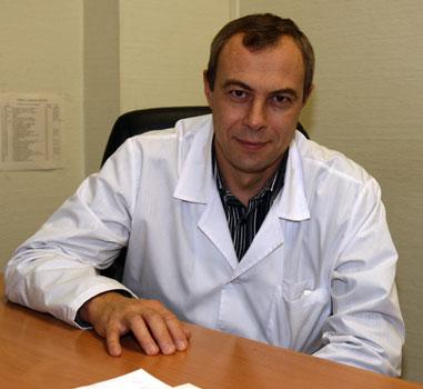 Дипломированный врач психиатр